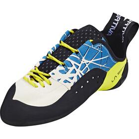 La Sportiva Kataki Scarpe da arrampicata Uomo blu/nero